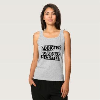 Addicted Singlet