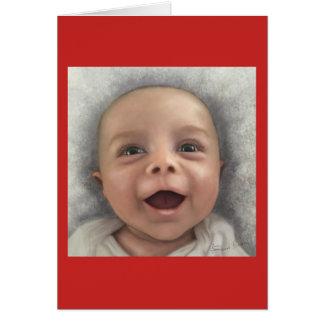 Addie Card