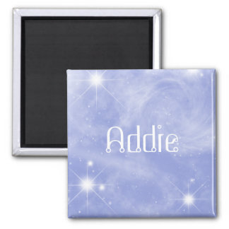 Addie Starry Magnet