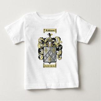 Addison Baby T-Shirt