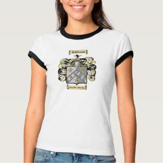 Addison T-Shirt