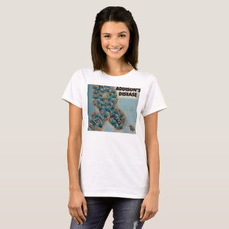 ADDISON'S DISEASE T-Shirt