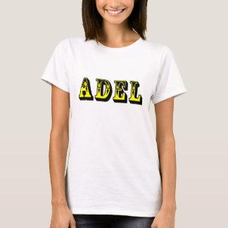 ADEL T-Shirt
