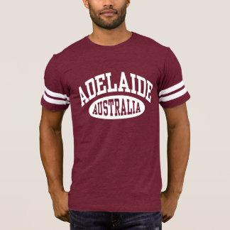 Adelaide Australia T-Shirt