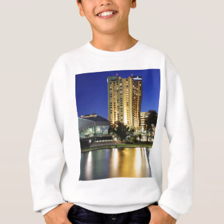 Adelaide River Torrens Sweatshirt