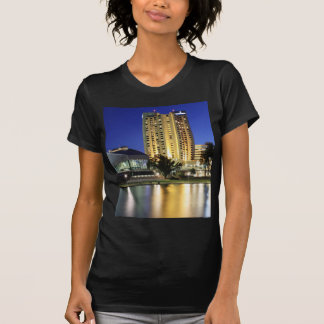 Adelaide River Torrens T-Shirt