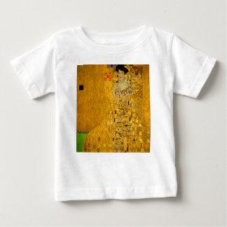 Adele Bloch Bauer Baby T-Shirt