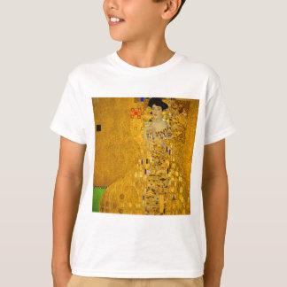 Adele Bloch Bauer T-Shirt