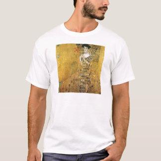 Adele Bloch-Bauer's Portrait T-Shirt