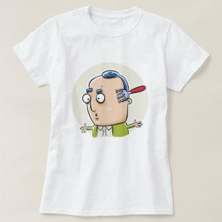Adell Women's T-Shirt