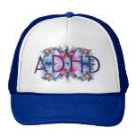 ADHD CAP
