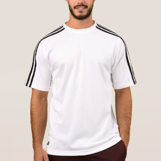 Adidas ClimaLite® T-Shirt Ready for golf soccer