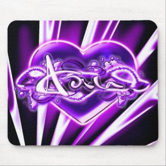 Adila Mouse Pad