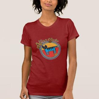 Adios Gatos T-Shirt