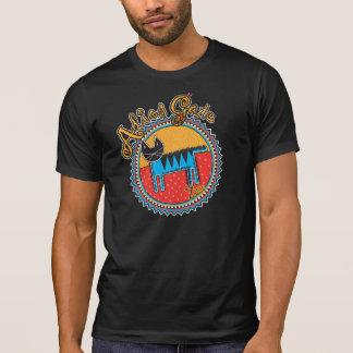 Adios Gatos T Shirts