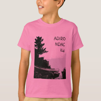ADKid T-Shirt