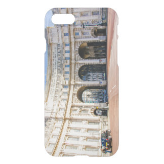 Admirality Arch, The Mall, London United Kingdom iPhone 7 Case