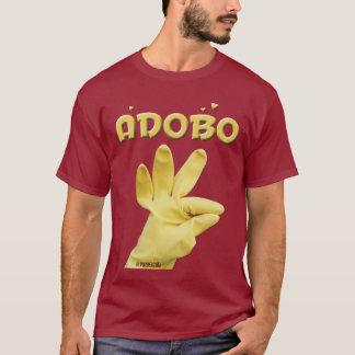 ADOBO T-Shirt