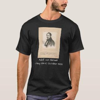 Adolf von Henselt T-Shirt