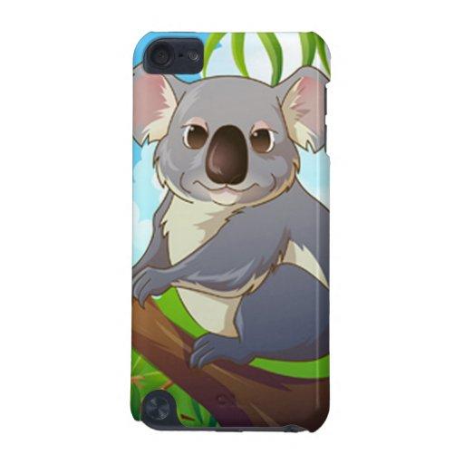 Adopt A Koala! iPod Touch 5G Case