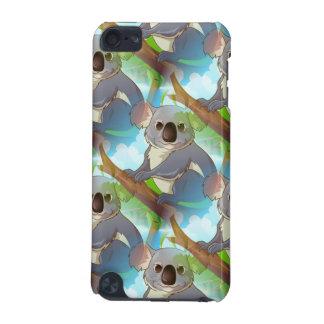 Adopt A Koala iPod Touch 5G Case