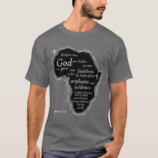 Adopt Ethiopia T-Shirt