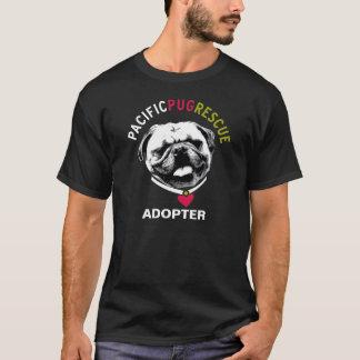 Adopter Dark T-Shirt