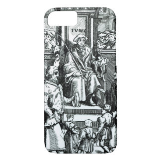 Adoption of orphan children in the Inferior Court iPhone 7 Case