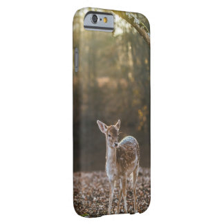 Adorable bambi case