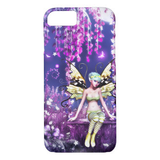 Adorable Fairy iPhone 7 Case