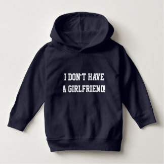 adorable&funny hoodie