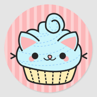 Kawaii Cupcake Gifts T Shirts Art Posters Amp Other Gift