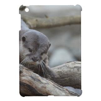 Adorable Otter Case For The iPad Mini