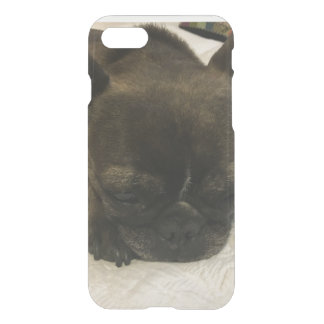 Adorable Phone Case
