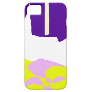 Adored iPhone 5 Cases
