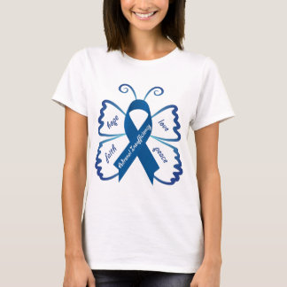 Adrenal Insufficiency: We Need Your Support T-Shirt