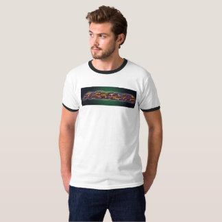Adrenaline Ring T-Shirt