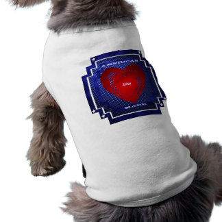 Adriana Doggie T-shirt