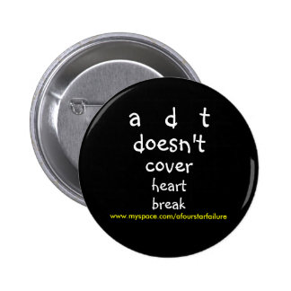 ADT button