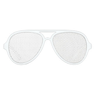 Adult Aviator Party Shades, Custom Party Shades