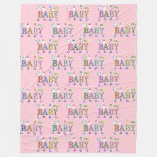 Adult Baby Blanket   night night AB   Baby4life