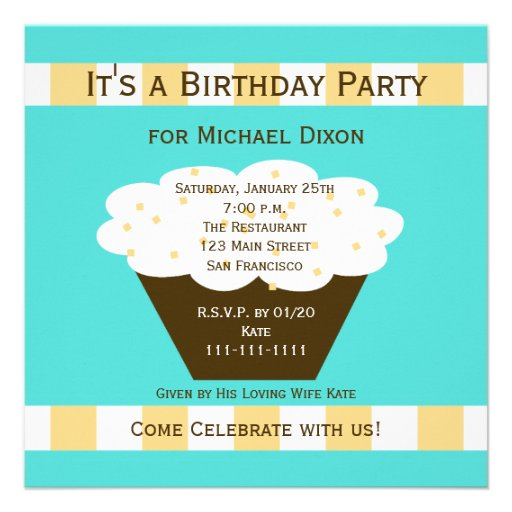 Funny Birthday Invitations For Adults is awesome invitations ideas