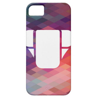 Adult Diapers Pictograph Barely There iPhone 5 Case