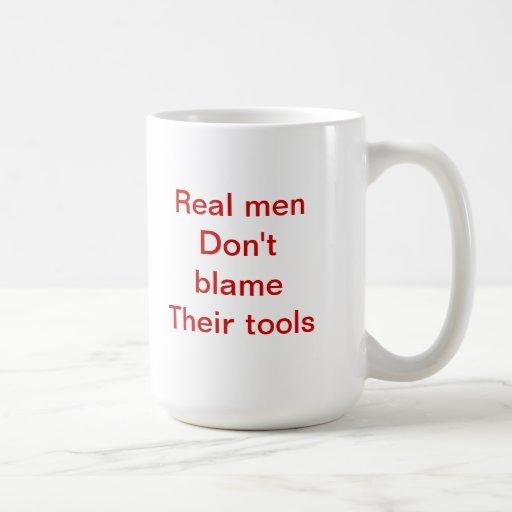 Adult slogan mugs