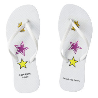 Adult, Wide Straps slippers Thongs