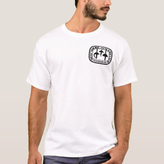Adult WSFC - poke T-Shirt