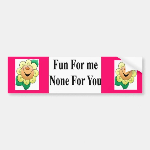 Adults only bumper stickers