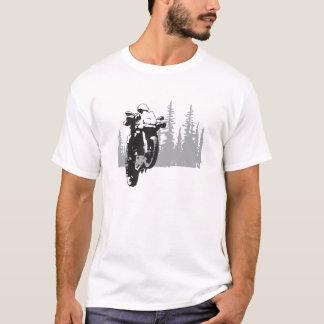 Adv Riding T-Shirt