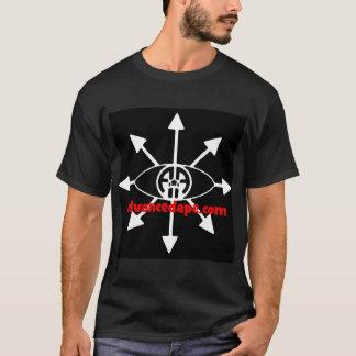 Advanced Ape T-Shirt