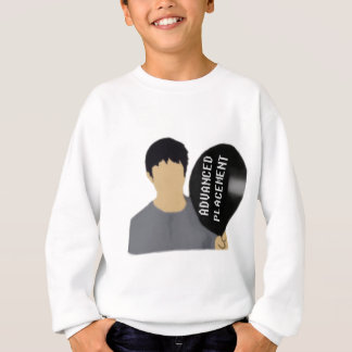 Advanceed Placement Sweatshirt